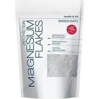 MAGNESIUM FLAKES by Dr.Hendel Bad, 500 G, Water & Salt GmbH