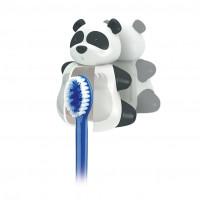 miradent Funny Snapper Panda, 1 ST, Hager Pharma GmbH
