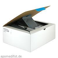 SpeediCath Flex CH12, 30 ST, Coloplast GmbH