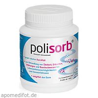 Polisorb, 25 G, Dr. Pfleger Arzneimittel GmbH