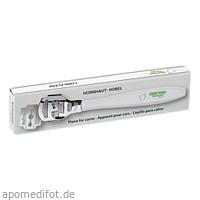 Mörser 75 Hornhauthobel BASIC, 1 ST, Mörser-Stahlwaren GmbH