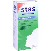 STAS Erkältungsbad, 125 ML, STADA Consumer Health Deutschland GmbH