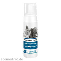 FRONTLINE PET CARE Reinigender Schaum 2 in 1, 150 ML, Boehringer Ingelheim VETMEDICA GmbH
