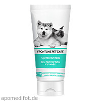 FRONTLINE PET CARE Hautschutzgel vet., 100 ML, Boehringer Ingelheim Vetmedica GmbH