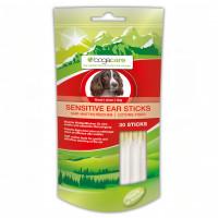 bogacare SENSITIVE EAR STICKS Hund, 30 ST, Werner Schmidt Pharma GmbH