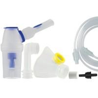 MicroDrop Verleihzubehör-Set 1-3 Jahre, 1 ST, MPV Medical GmbH