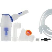 MicroDrop Verleihzubehör-Set Baby, 1 ST, MPV Medical GmbH