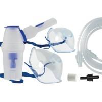 MicroDrop Verleihzubehör-Set ab 6 Jahre und Erw., 1 ST, MPV Medical GmbH