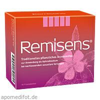 Remisens, 90 ST, Schaper & Brümmer GmbH & Co. KG