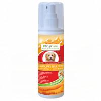 bogacare DETANGLING SILK SPRAY Hund, 150 ML, Werner Schmidt Pharma GmbH