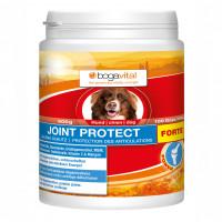 bogavital JOINT PROTECT FORTE Hund, 500 G, Werner Schmidt Pharma GmbH