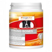 bogavital STRONG BONES SUPPORT Hund, 500 G, Werner Schmidt Pharma GmbH