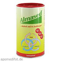 Almased Vitalkost Lactosefrei, 500 G, Almased Wellness GmbH