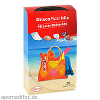 DRACOPLAST Mix, 20 ST, Dr. Ausbüttel & Co. GmbH