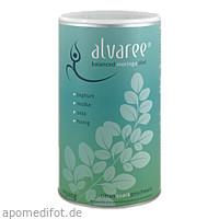 Alvaree Moringa diät, 500 G, Alevare Naturprodukte GmbH