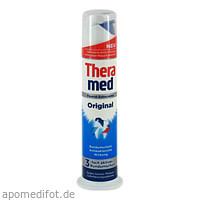 THERAMED SPENDER ORIGINAL, 100 ML, Schwarzkopf & Henkel GmbH