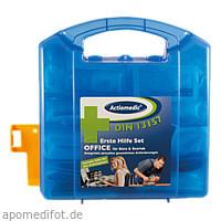Design-Verbandkoffer Office DIN 13 157, 1 ST, Gramm Medical Healthcare GmbH