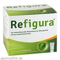 Refigura Sticks, 90 ST, Heilpflanzenwohl GmbH