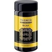 BCAA Tasnim, 60 ST, Tasnim e.U.