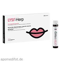 Lysi-Herp, 10 ST, Orthim GmbH & Co. KG