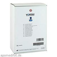VORTEX Mundstück Großpackung, 10 ST, Pari GmbH