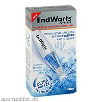 Endwarts Freeze, 7.5 G, Meda Pharma GmbH & Co. KG
