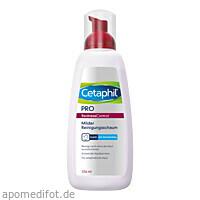 Cetaphil Redness Control Milder Reinigungsschaum, 236 ML, Galderma Laboratorium GmbH