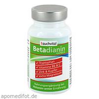 Betadianin, 60 ST, Laktonova GmbH
