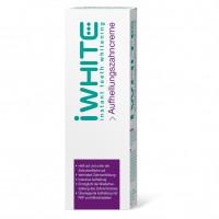 iWhite Instant Zahnpasta, 75 ML, Werner Schmidt Pharma GmbH