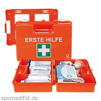 Verbandkoffer SAN Inhalt nach DIN 13 169, 1 ST, Gramm Medical Healthcare GmbH