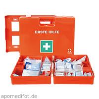 Verbandkoffer MULTI Inhalt DIN 13 169, 1 ST, Gramm Medical Healthcare GmbH