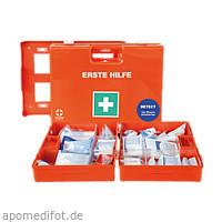 Betriebsverbandkoff. MULTI detect DIN 13 169, 1 ST, Gramm Medical Healthcare GmbH
