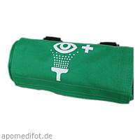 Actiomedic Gürteltasche 250 ML, 1 ST, Gramm Medical Healthcare GmbH