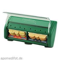 SALVEQUICK Pflasterspender, 1 ST, Gramm Medical Healthcare GmbH