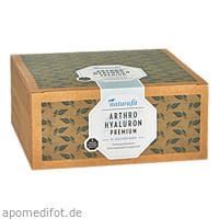 Naturafit Arthro Hyaluron Premium, 30 ST, Naturafit GmbH