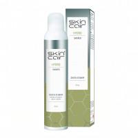 Skincair HYDRO Shower Olive, 200 ML, Neubourg Skin Care GmbH