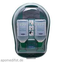 Actiomedic EYE CARE Augenspülst. Medidrop I, 500 ML, Gramm Medical Healthcare GmbH
