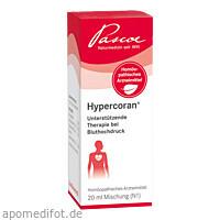 Hypercoran, 20 ML, Pascoe pharmazeutische Präparate GmbH