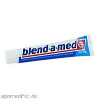 blend-a-med Frisch, 75 ML, WICK Pharma - Zweigniederlassung der Procter & Gamble GmbH