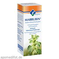 MARRUBIN ANDORN-BRONCHIALTROPFEN, 50 ML, Repha GmbH Biologische Arzneimittel