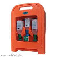 Actiomedic EYE CARE Medi2Protect I, 500 ML, Gramm Medical Healthcare GmbH