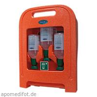 Actiomedic EYE CARE Medi2Protect II, 500 ML, Gramm Medical Healthcare GmbH