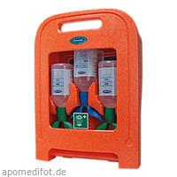 Actiomedic EYE CARE Medi2Protect TWIN I, 500 ML, Gramm Medical Healthcare GmbH