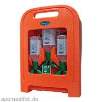 Actiomedic EYE CARE Medi2Protect TWIN II, 500 ML, Gramm Medical Healthcare GmbH