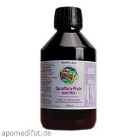 Darmflora Probi Forte EM24 250 ml, 250 ML, Sinoplasan AG