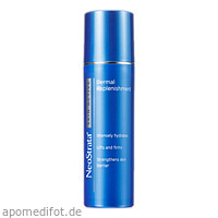 NeoStrata Skin Active Dermal Replenishment Cream, 50 G, Derma Enzinger GmbH
