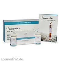 Formschön Set (PlantaLax+PlantaSlim+Sätt.kapseln), 240 ST, Plantavis GmbH