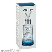 Vichy Mineral 89, 50 ML, L'oreal Deutschland GmbH
