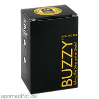 Buzzy Mini Personal, 1 ST, Fleser Pharma GmbH