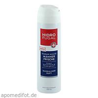 Hidrofugal Männerfrische Spray, 150 ML, Beiersdorf Ag/Gb Deutschland Vertrieb